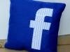 facebook-vyzglavnichka