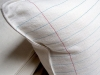 lined-paper-vyzglavnichka
