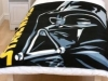 darthvader-sheet
