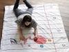 kids-doodle-sheets