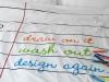kids-doodle-sheets1