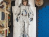 spaceman-quilt