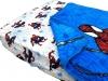 spiderman-sheets