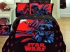 starwars-sheet-and-pillow