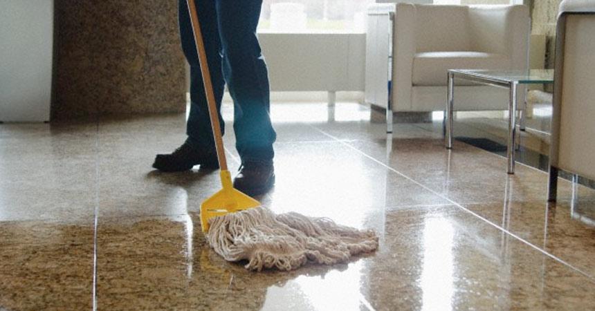 Avi-clean - почистване от професионалисти