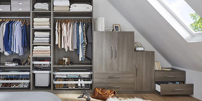 модерно обзавеждане за спални