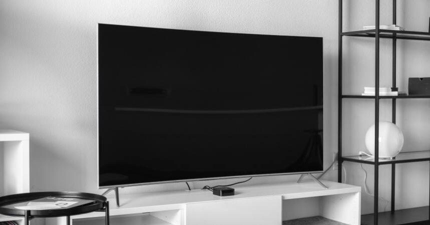 Предимства на 4к телевизорите